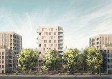 brixton-green-somerleyton-road-planning-application-cgis-web