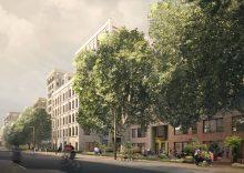 brixton-green-somerleyton-road-planning-application-cgis-web-3