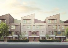 brixton-green-somerleyton-road-planning-application-cgis-web-4