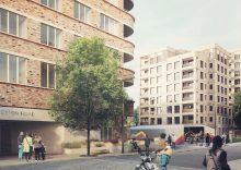 brixton-green-somerleyton-road-planning-application-cgis-web-5