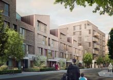 brixton-green-somerleyton-road-planning-application-cgis-web-6