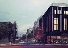 brixton-green-somerleyton-road-planning-application-cgis-web-8
