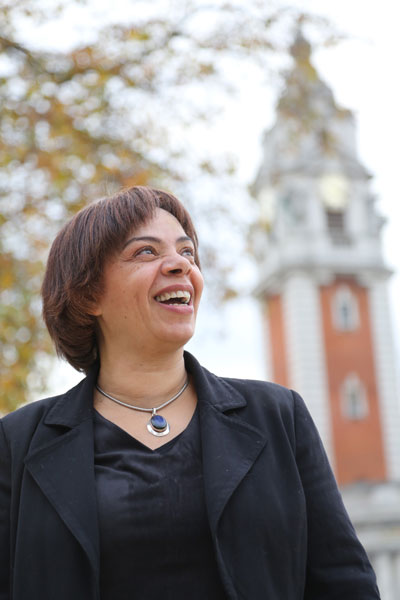 maggie-why-i-became-a-brixton-green-trustee